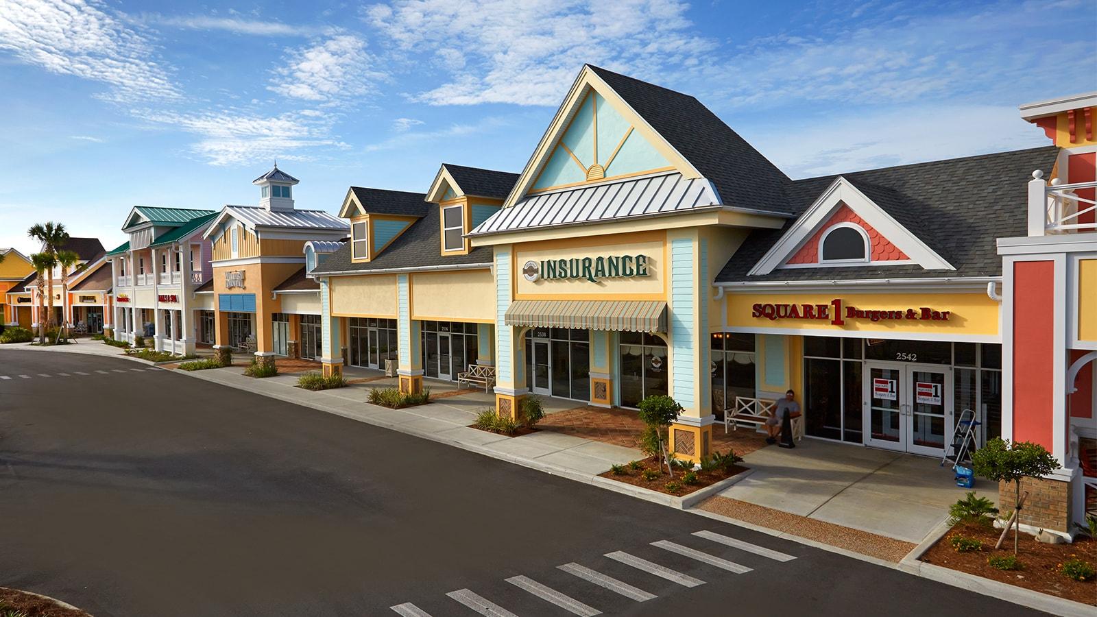 Best Home Design Plaza Images - Interior Design Ideas ...