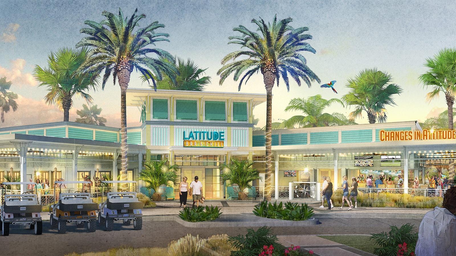 Timeshare Rental In Daytona Beach Fl