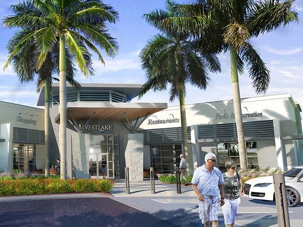 Palm Beach Architecture Newsletter